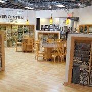 ... Photo Of Bassett Furniture   Chula Vista, CA, United States ...