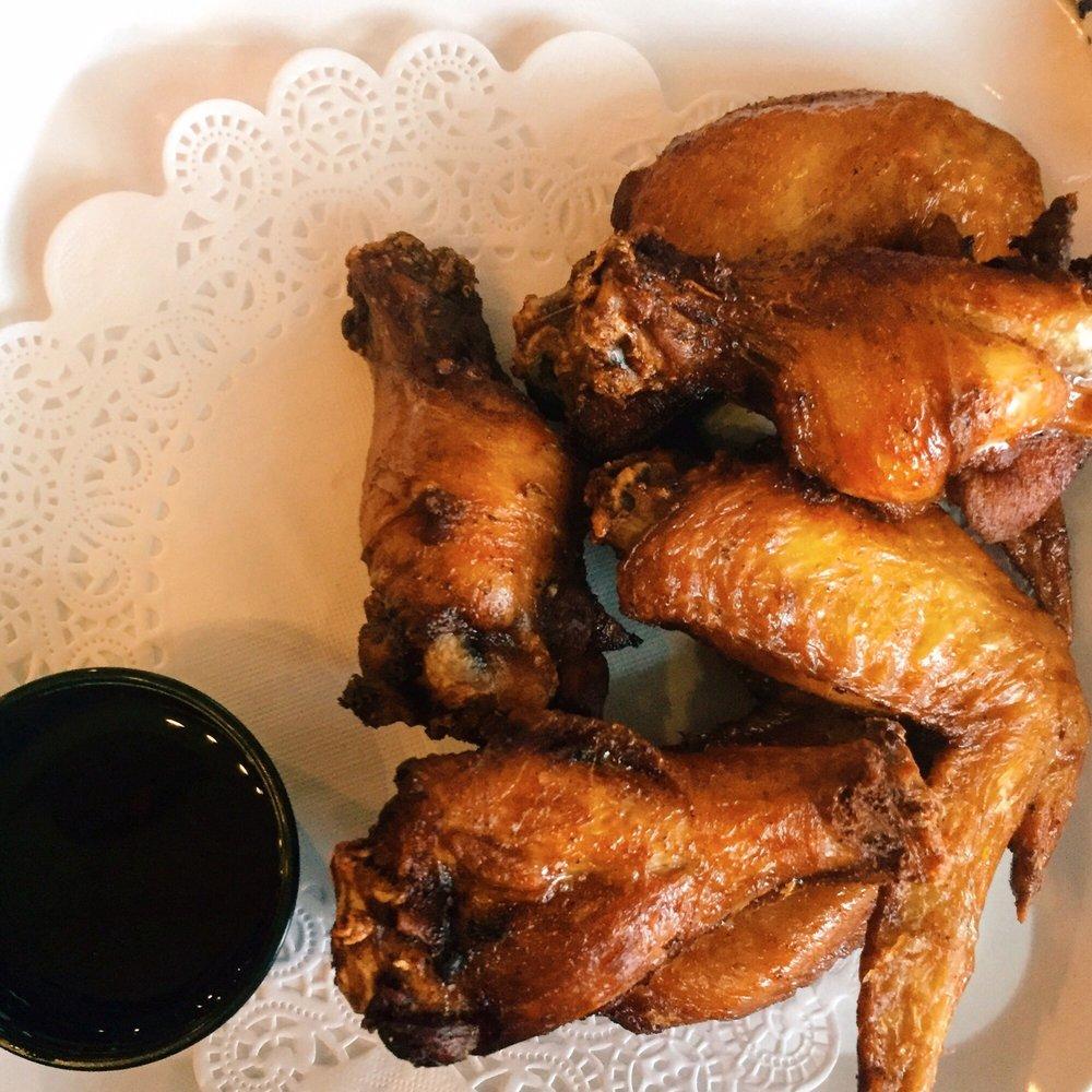 Seasons Cafe & Bakery: 7261 US Hwy 19 N, Pinellas Park, FL
