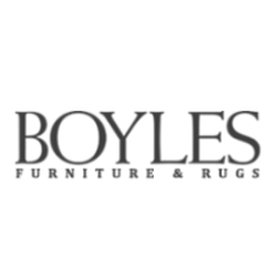 Photo Of Boyles Furniture Rugs Mocksville Nc United States