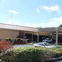 Wyndham Garden Gainesville 15 Fotos Y 29 Rese As Hoteles 2900 Sw 13th Street Gainesville