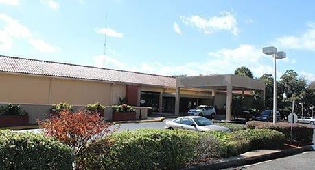 Wyndham Garden Gainesville 15 Photos 30 Reviews Hotels 2900 Sw 13th Street Gainesville