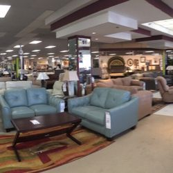 Photo Of Rooms To Go   Clearwater, FL, United States. A Huge Selection