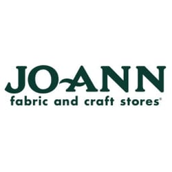 Joann Fabrics And Crafts 11 Reviews Fabric Stores