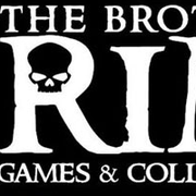 Brothers Grimm Games