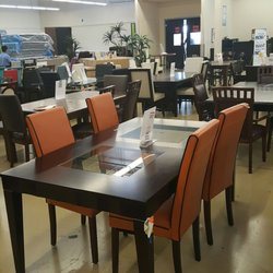 Rooms to Go - 19 Photos & 23 Reviews - Furniture Stores - 2725 S ...