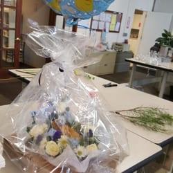 biz phillips florist groves