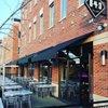 643 Sports Bar & Grill