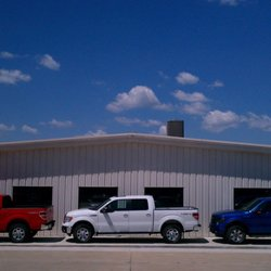 Chuck Spaeth Ford >> Chuck Spaeth Ford Request A Quote Dealerships 900 Hwy