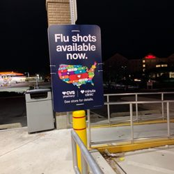 cvs pharmacy 17 reviews drugstores 2601 riva rd annapolis md