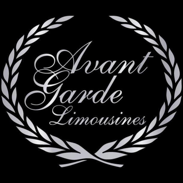 Avant Garde Limousines: 250 2nd St SW, Carmel, IN