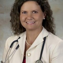 Cederquist Medical Wellness Center - Weight Loss Centers ...