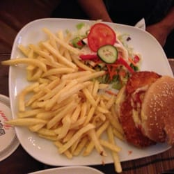 cafes in lippstadt