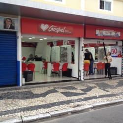 Ótica Gospel - Eyewear   Opticians - R. Pedro Pereira 156, Fortaleza - CE,  Brazil - Phone Number - Yelp 45f3f85be8
