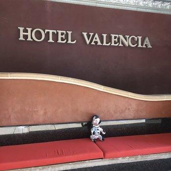 Hotel Valencia Riverwalk 378 Photos Amp 393 Reviews