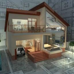 maiCAD / 3D-Küchenplanung - Kitchen & Bath - Im Kupferschmied 20 ...   {Küchenplanung 28}