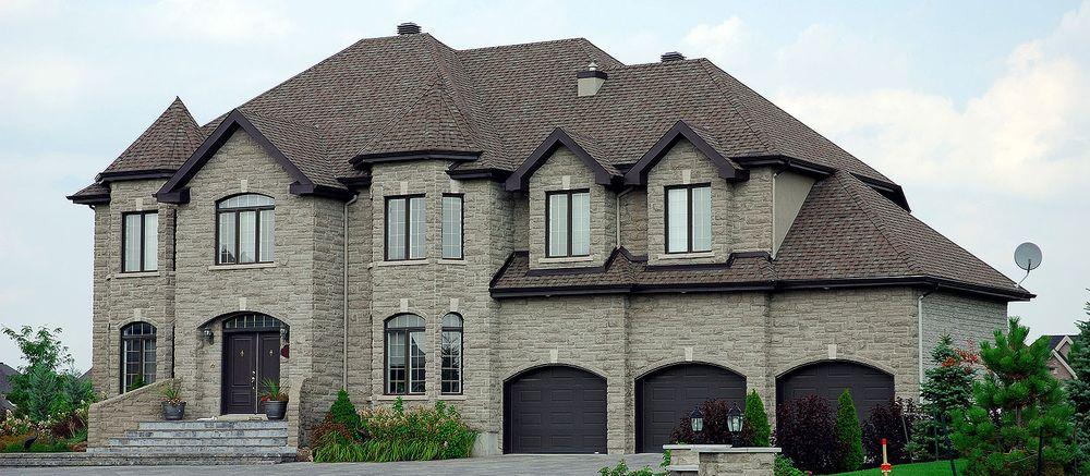Sandra Blunkall - United Real Estate Middle Tennesee: 1602 W Northfield, Murfreesboro, TN
