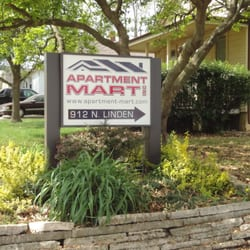 Photo Of Apartment Mart, Inc.   Bloomington, IL, United States. Apartment