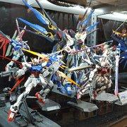Gundam Planet com - 63 Photos & 29 Reviews - Toy Stores