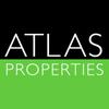 Atlas Properties