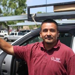 Garage Door Specialists 15 Photos Amp 31 Reviews Garage