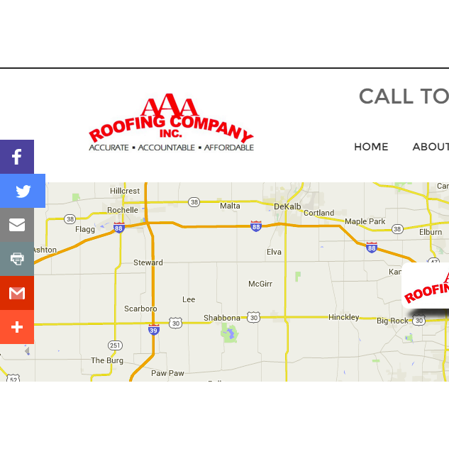 Beautiful AAA Roofing Company   10 Reviews   Roofing   2575 Surrey Ct, Aurora, IL    Phone Number   Yelp