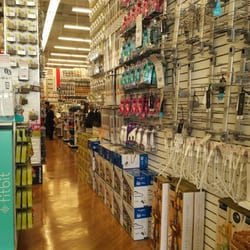 Bed Bath And Beyond High Tech Road