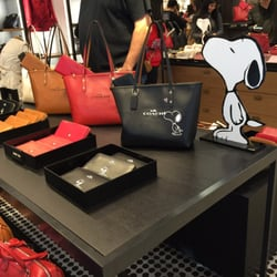 coach diaper bag outlet store ucc4  Shopping Outlet Stores Shopping Fashion Accessories 路 Photo of Coach