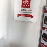 ... Photo Of Toyota Of Gastonia   Gastonia, NC, United States