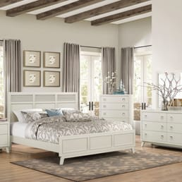 East Bay Furniture Outlet 132 s & 39 Reviews