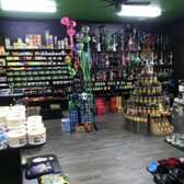 Hook up glass florida