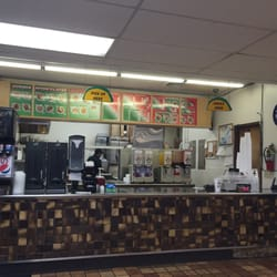 Photo Of Beto S Springville Ut United States The Counter