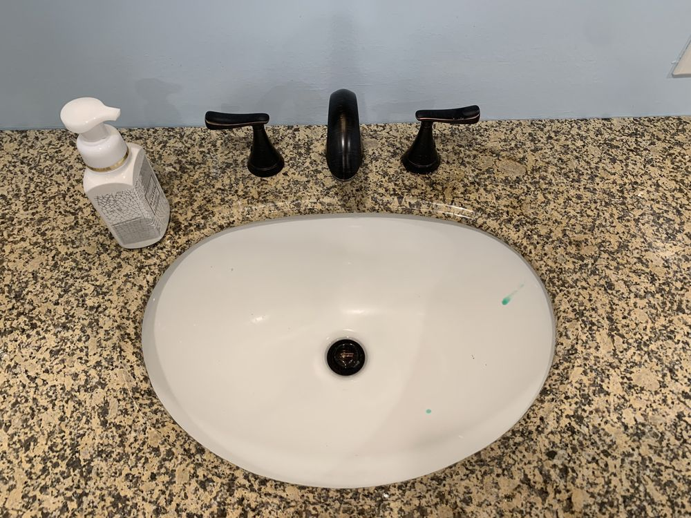 Maid to Clean: Louisville, KY