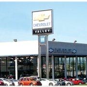 valley chevrolet car dealers 601 kidder street wilkes barre pa phone number yelp. Black Bedroom Furniture Sets. Home Design Ideas