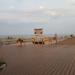 Ocean Grove Beach - 186 Photos & 41 Reviews - Beaches