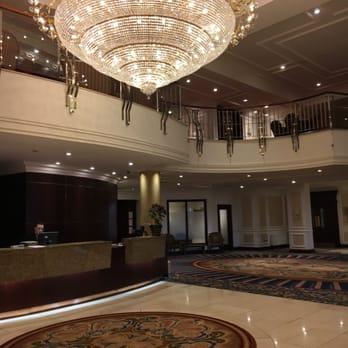 Knightsbrook hotel golf resort 17 photos 14 reviews Knightsbrook hotel trim swimming pool