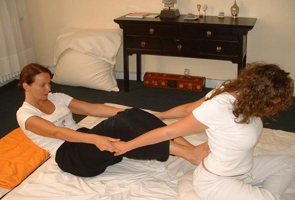 Cabinet de shiatsu traditionnel et massage assis amma naturopathic holistic 13 rue lh te - Salon de massage erotique bordeaux ...