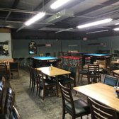 Photo Of No Doubt Restaurant And Saloon Willard Mo United States