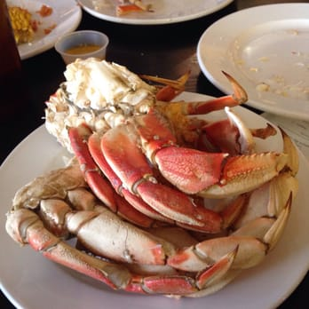 Casino seafood buffet biloxi ms казино у которых мин депозит 10$