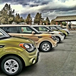 Team Kia Of Bend >> Yelp Reviews For Team Kia Of Bend 21 Reviews New Car