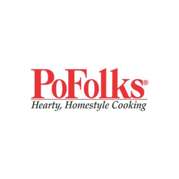 PoFolks