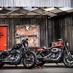 83b0a9368b7055 Pomona Valley Harley Davidson - 32 Photos   78 Reviews - Motorcycle ...
