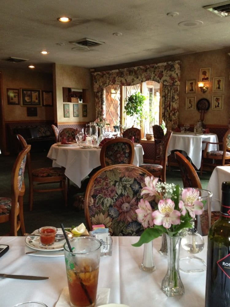 Photo of Josef's Country Inn: Fallston, MD