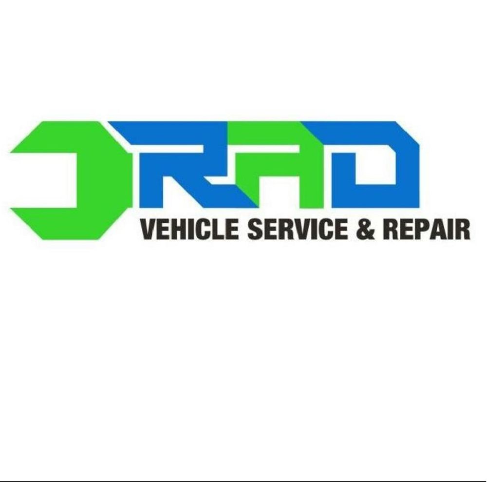 RAD Vehicle Service & Repair: 47609 OR-58, Oakridge, OR