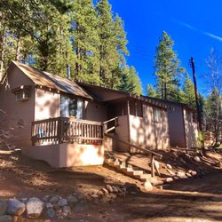 Pine River Lodge Vallecito 19 Photos 13 Reviews Hotels 14443 County Road 501 Bayfield Co Phone Number Last Updated December 14 2018 Yelp