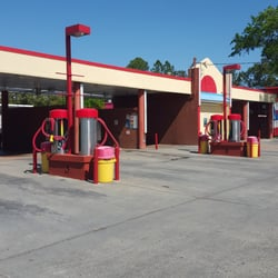 Top Rated Self Car Wash Near Me