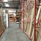 Photo Of Austin Hardwoods Denver Co United States Warehouse