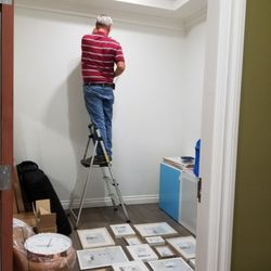 Craig Wybenga's Handyman Service - 12 Photos & 33 Reviews