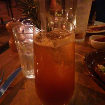 The Kitchen - Denver - 372 Photos & 504 Reviews - American (New ...