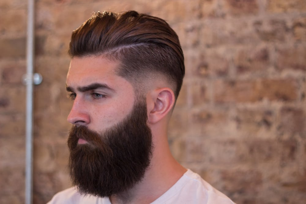 The Haircut Place 58 Photos 24 Reviews Mens Hair Salons 259