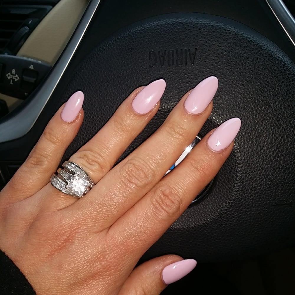 Judy Nail Salon Company - CLOSED - 14 Reviews - Nail Salons - 11617 ...